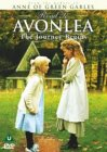 Road To Avonlea - The Journey Begins [1990]