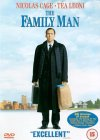 The Family Man [2000]