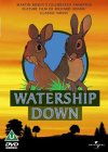 Watership Down [1978]