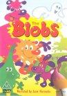 The Blobs [1997]