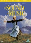 The Sound Of Music - 2 disc Special Edition [1965]