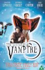 The Little Vampire [2000]