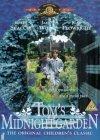 Tom's Midnight Garden [1999]