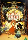 The Secret Of Nimh [1982]