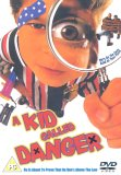 A Kid Called Danger [1999]