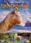 Dinosaur (Disney) (2000)
