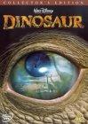 Dinosaur - Collector's Edition (Disney) (2000)