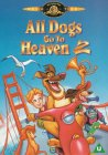 All Dogs Go To Heaven 2 [1996]
