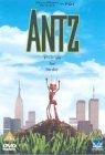 Antz [1998]