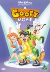 A Goofy Movie [1996]