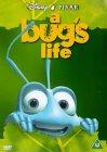 A Bug's Life (Disney Pixar) [1999] DVD