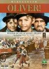 Oliver [1968]