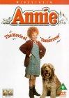 Annie [1982]