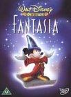 Fantasia [1940]