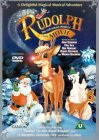 Rudolph The Red-Nosed Reindeer - The Movie [1998]
