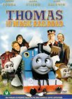 Thomas And The Magic Railroad [2000]