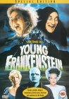 Young Frankenstein [1974] DVD