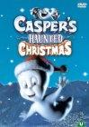 Casper's Haunted Christmas [2000]