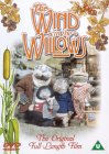 The Wind In The Willows [1983]