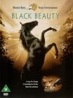 Black Beauty [1994]