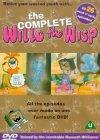 The Complete Willo The Wisp [2000]