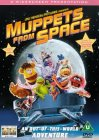 Muppets - Muppets From Space [1999]
