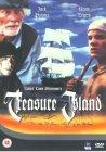 Treasure Island [2000]