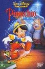 Pinocchio [1940]