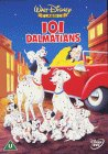 101 Dalmatians [1961]