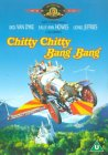 Chitty Chitty Bang Bang [1968]