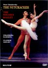 Nutcracker (The Bolshoi Ballet)
