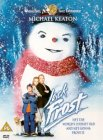 Jack Frost [1999]