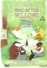 The Wind In The Willows [1995]
