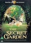 The Secret Garden [1993]