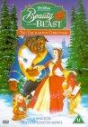 Beauty & Beast Enchanted Christmas