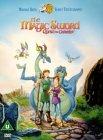 The Magic Sword - Quest For Camelot [1998]