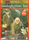 Goodnight Mister Tom [1998] DVD