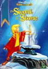 The Sword In The Stone [1963]