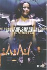The Corrs - Live At The Royal Albert Hall St Patrick's Day [1998]