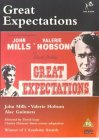 Great Expectations [1946]