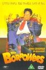 The Borrowers [1997]