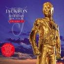 Michael Jackson - History On Film - Volume II [1997]