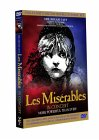 Les Miserables -- Two Disc Collector's Edition