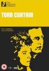 Torn Curtain [1966]