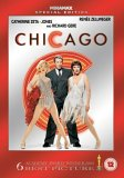 Chicago (Special Edition) DVD