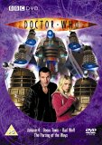 Doctor Who: Series 1 - Volume 4