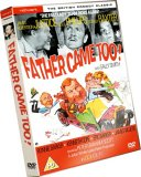 Father Came Too! [1963]