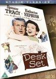 Desk Set [1957]