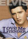 Love Me Tender [1956]