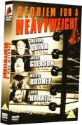 Requiem For Heavyweight [1962]